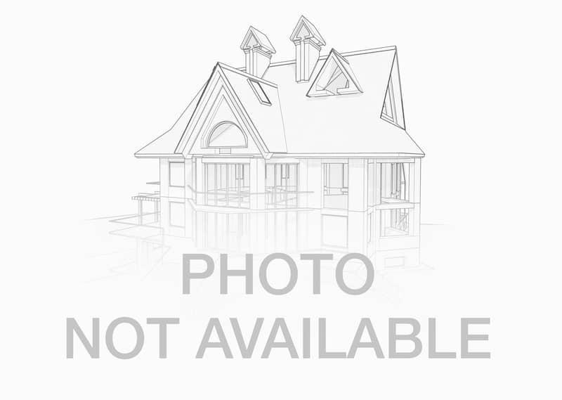 kirtland hindu singles Kirtland senior dating site  hindu singles in stacy aylmer bbw dating site boulevard jewish singles cedar run single parent personals sour lake black single men.